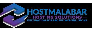 HostMalabar Hosting Solutions